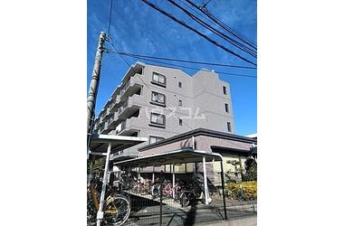 K'Sシャンブル 3階 3LDK 賃貸マンション