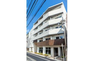 OZIO西荻窪Ⅱ 1階 1LDK 賃貸マンション
