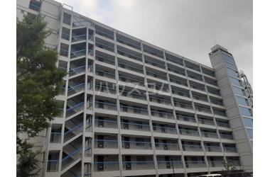 所沢コーポラスB棟 10階 2LDK 賃貸マンション
