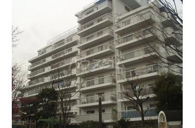 豊栄西荻マンション 4階 2LDK 賃貸マンション