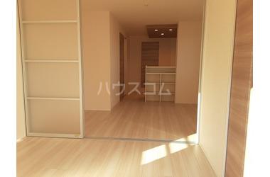 (仮)D-room桜ヶ丘 2階 1R 賃貸アパート