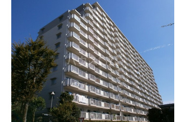 ソフィア上尾 A棟 9階 3SLDK 賃貸マンション