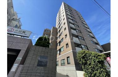 カブラキィノ 4階 2LDK 賃貸マンション