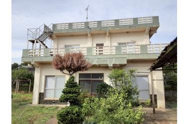 豊里丘の風 2階 5R 賃貸一戸建て