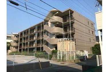 ノブレス幕張本郷Ⅱ 1階 3LDK 賃貸マンション