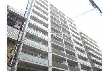 BERISTA三鷹 4階 2LDK 賃貸マンション