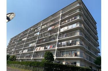 グレースハイツ船橋 5階 3LDK 賃貸マンション