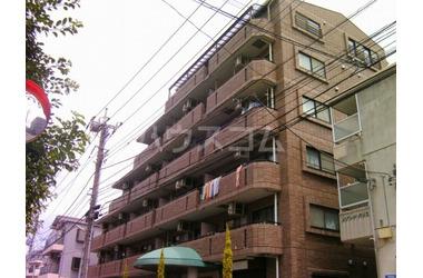ラ・プリマヴェーラ 5階 2LDK 賃貸マンション