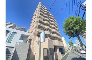 八王子明神町アーバンライフ 8階 2SLDK 賃貸マンション
