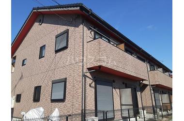 ナカノ310アパート 1階 2K 賃貸マンション