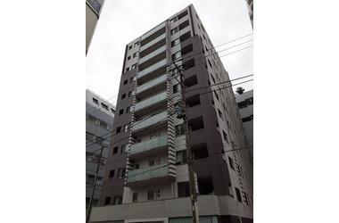 セルアージュ横濱関内エリーゼ 10階 1LDK 賃貸マンション