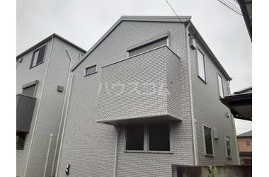仮称 船橋市海神戸建B棟 1-2階 2LDK 賃貸一戸建て