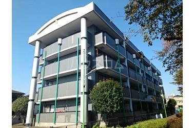 相模大塚 徒歩20分 3階 2LDK 賃貸マンション