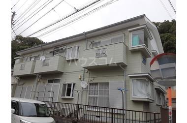 メゾン小山 1階 3DK 賃貸アパート