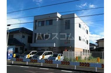 ダイワティアラ鎌ケ谷 3階 1R 賃貸マンション