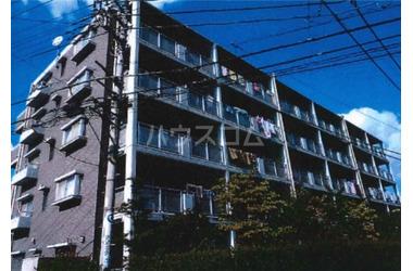 フォーレスト 1階 3LDK 賃貸マンション