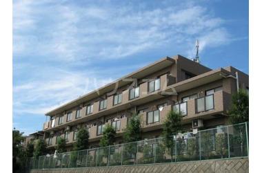 井土ヶ谷 徒歩29分 3階 3LDK 賃貸マンション