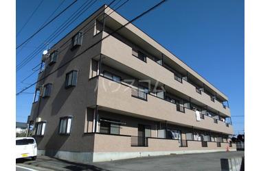 myhome 3階 2DK 賃貸マンション