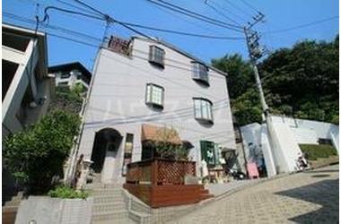石川町 徒歩8分 2階 2LDK 賃貸マンション