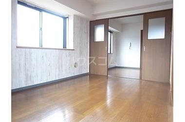 リヴェール橋本 4階 3R 賃貸マンション