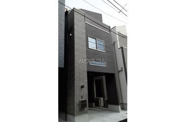 石川町 徒歩19分 1-3階 2SLDK 賃貸一戸建て