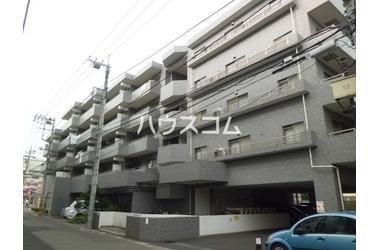 ヴィーエクレール 3階 3LDK 賃貸マンション