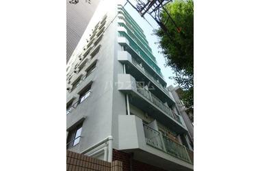 上荻ダイヤモンドマンション 7階 2LDK 賃貸マンション