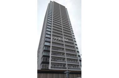 ブリリアタワー高崎アルファレジデンシア 6階 3LDK 賃貸マンション
