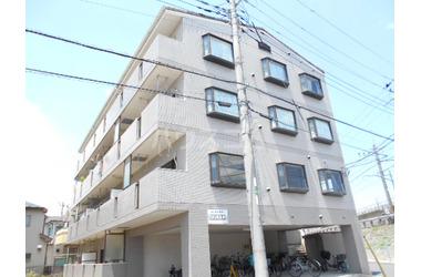 アルタオオタキ 3階 2LDK 賃貸マンション