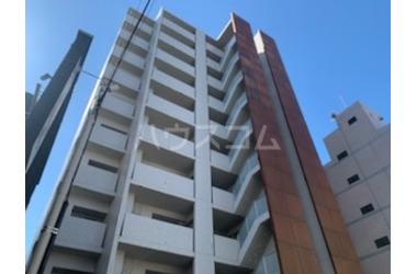 布田 徒歩14分 6階 3LDK 賃貸マンション