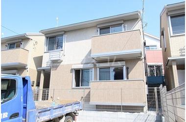 愛甲石田 バス15分 停歩3分 1-2階 3LDK 賃貸一戸建て