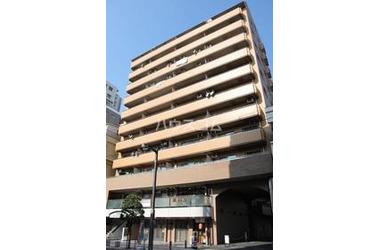 京成船橋 徒歩3分 3階 2LDK 賃貸マンション