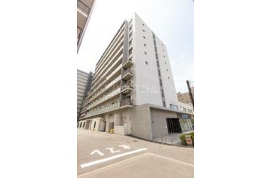 セリオ落合東中野 10階 2LDK 賃貸マンション