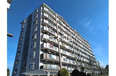 つきみ野 徒歩11分 7階 3LDK 賃貸マンション