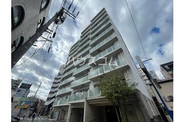 日ノ出町 徒歩6分 3階 1LDK 賃貸マンション