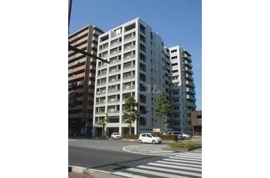 千葉 徒歩14分 9階 3LDK 賃貸マンション