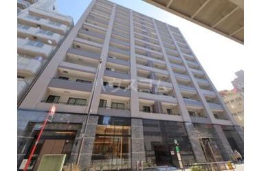 新三河島 徒歩8分 2階 1LDK 賃貸マンション
