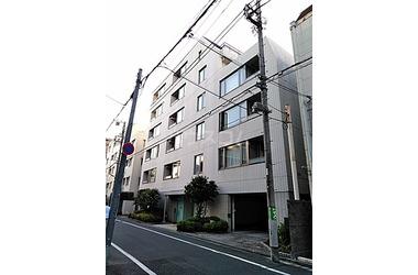 コスモ・イオ桜新町 3階 1LDK 賃貸マンション