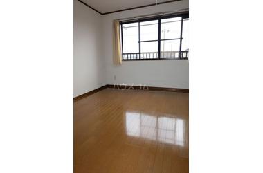 柳生 徒歩76分 1階 1DK 賃貸アパート