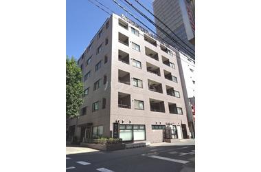 松戸 徒歩2分 6階 2LDK 賃貸マンション
