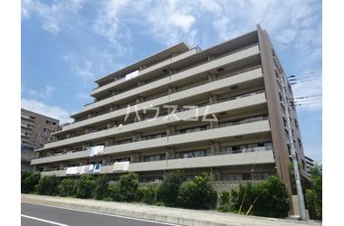 レジディア東松戸 5階 3LDK 賃貸マンション