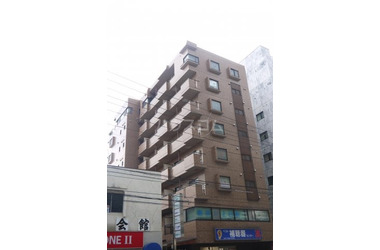 フェリーチェ本八幡 4階 2DK 賃貸マンション