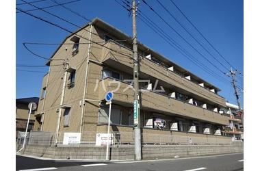 松戸新田 徒歩11分 2階 1LDK 賃貸アパート