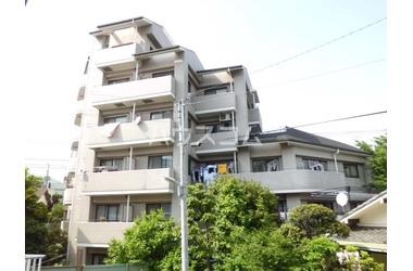 松戸新田 徒歩5分 5階 3LDK 賃貸マンション