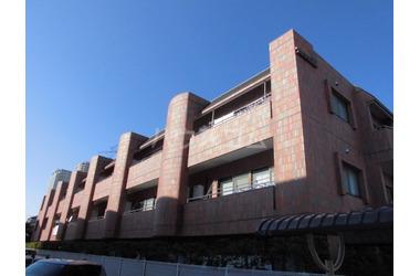 ヤーマ・インプリス 3階 3LDK 賃貸マンション