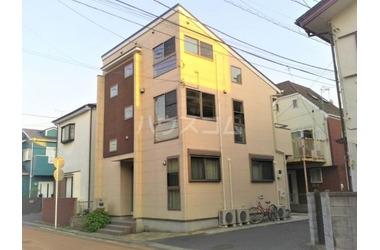 室井様一戸建 1-3階 4LDK 賃貸一戸建て