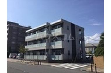 山田 徒歩20分 2階 1R 賃貸マンション