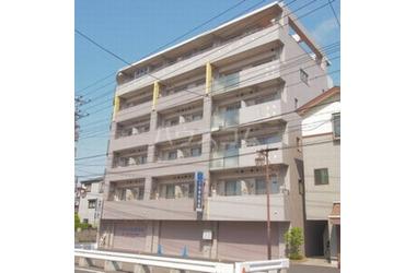 レフィナード八幡 5階 1LDK 賃貸マンション
