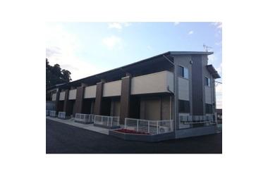 grandezza(グランデッツア) 2階 3LDK 賃貸アパート