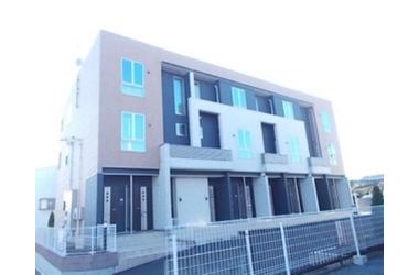 グラン・パルティ 3階 1LDK 賃貸アパート